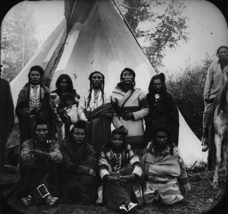 native-americans-26