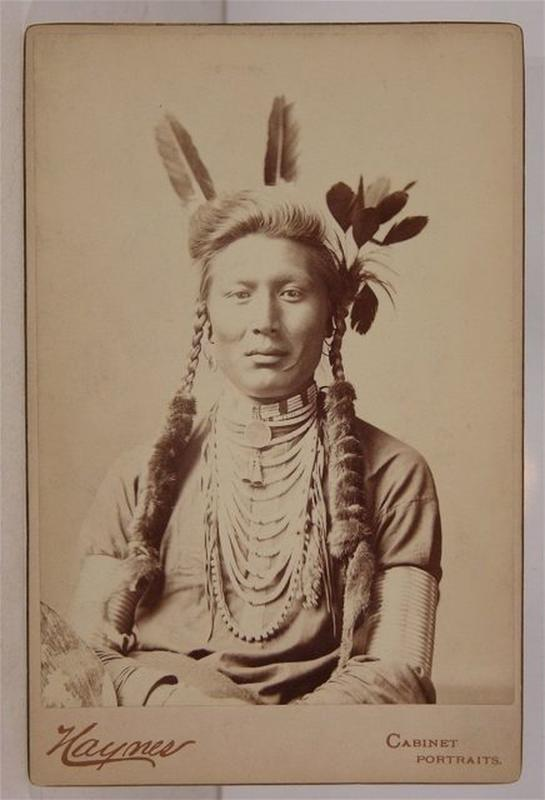 native-americans-19