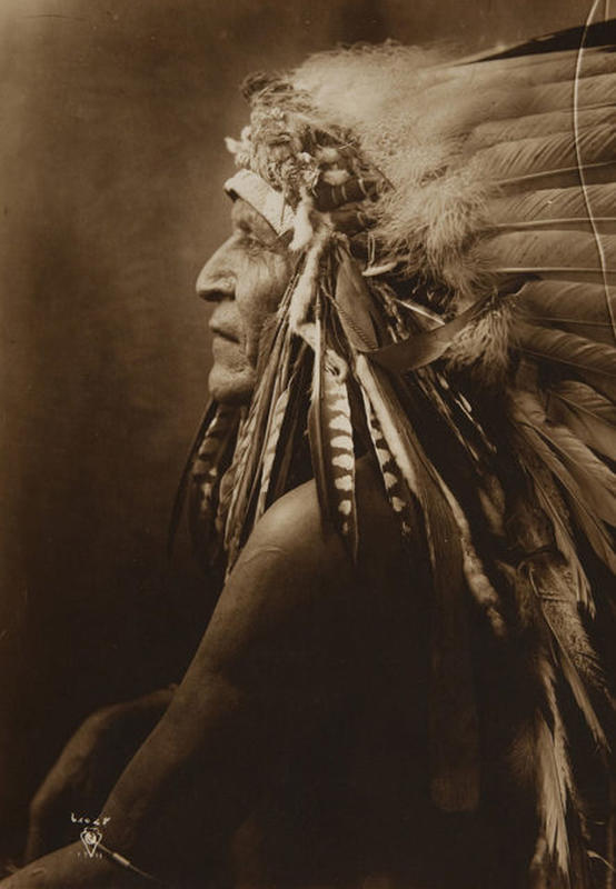 native-americans-5