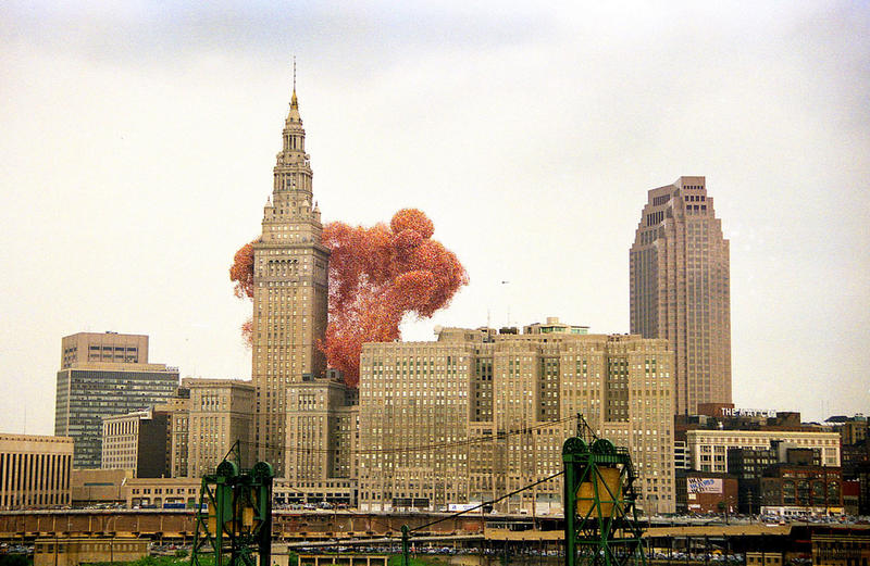 cleveland-balloons-2