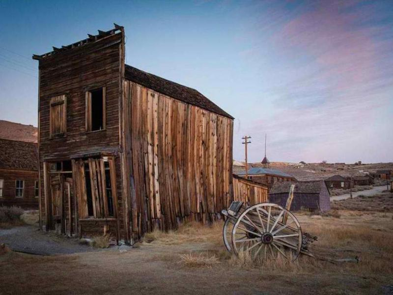 american-ghost-towns-1