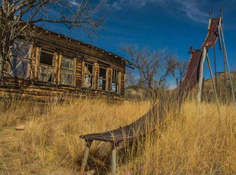 american-ghost-towns-6