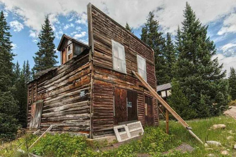 american-ghost-towns-2
