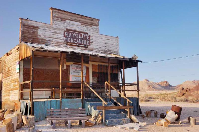 american-ghost-towns-3