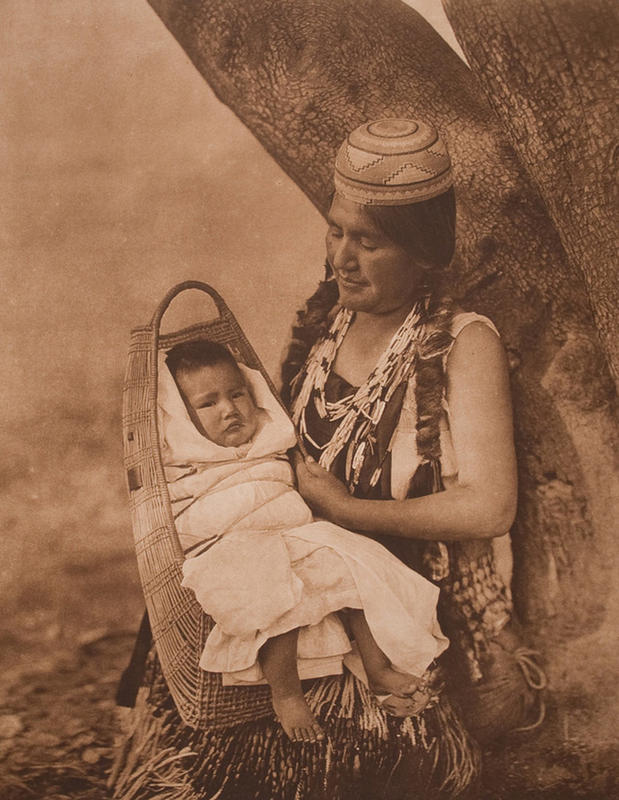 native-american-peoples-in-the-1900s-30