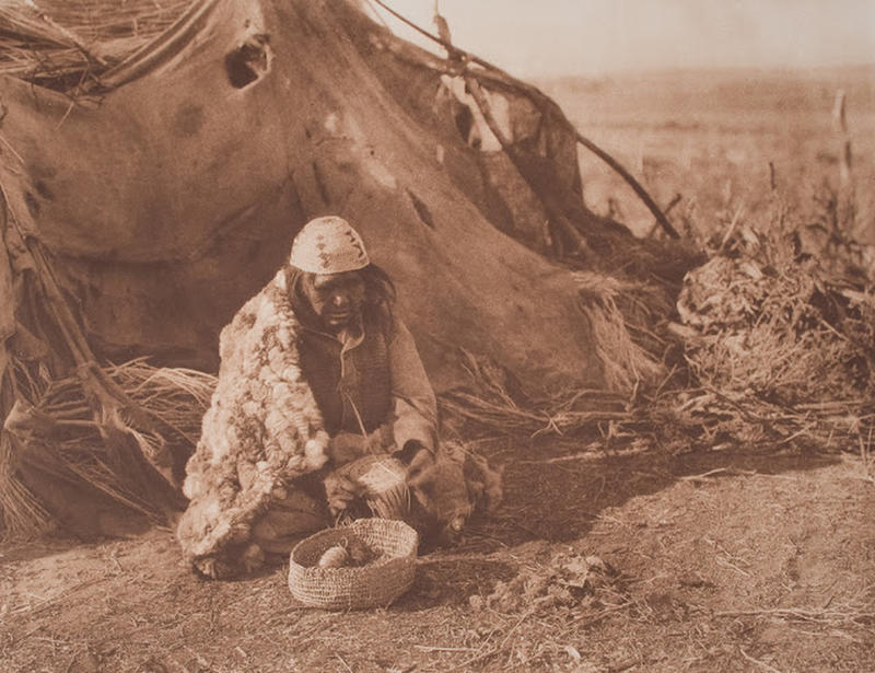 native-american-peoples-in-the-1900s-38