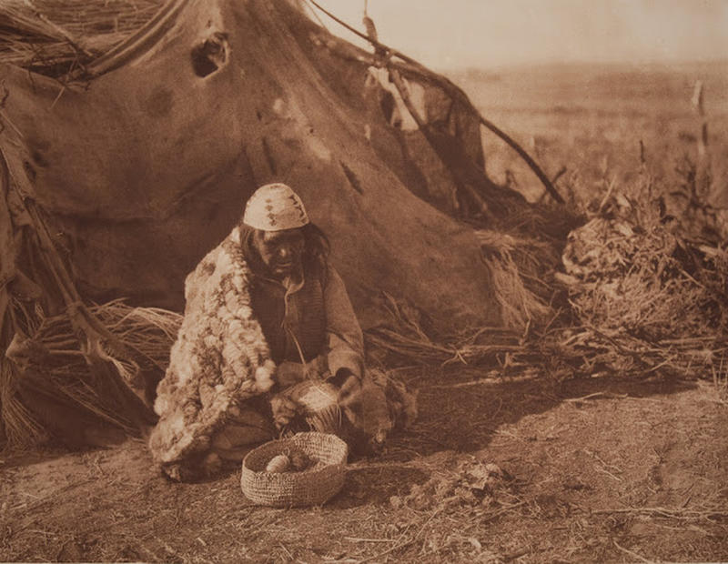 native-american-peoples-in-the-1900s-21
