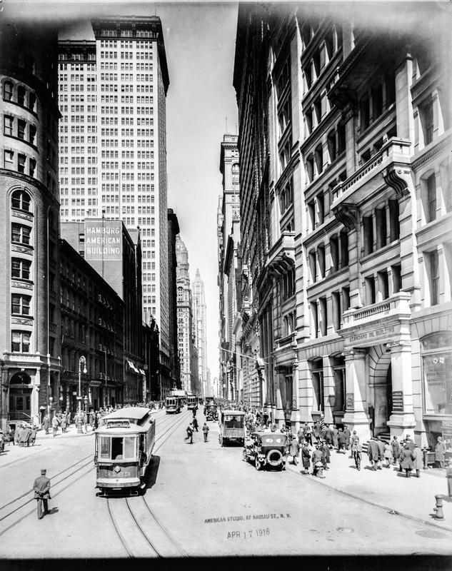 new-york-city-1910s-29