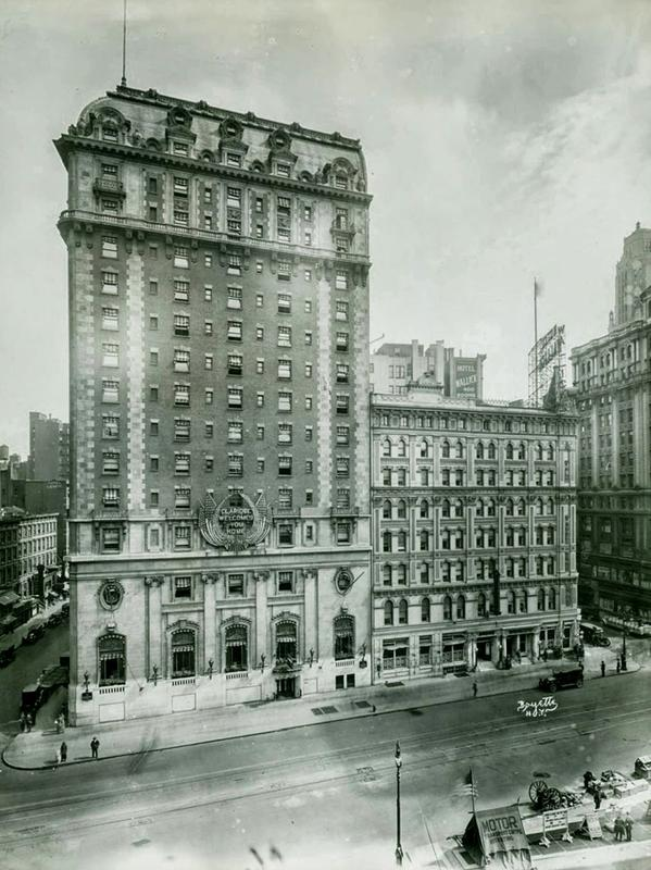 new-york-city-1910s-3