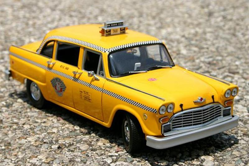 nyc-taxicabs-6