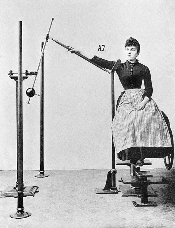 gym-in-1892-14