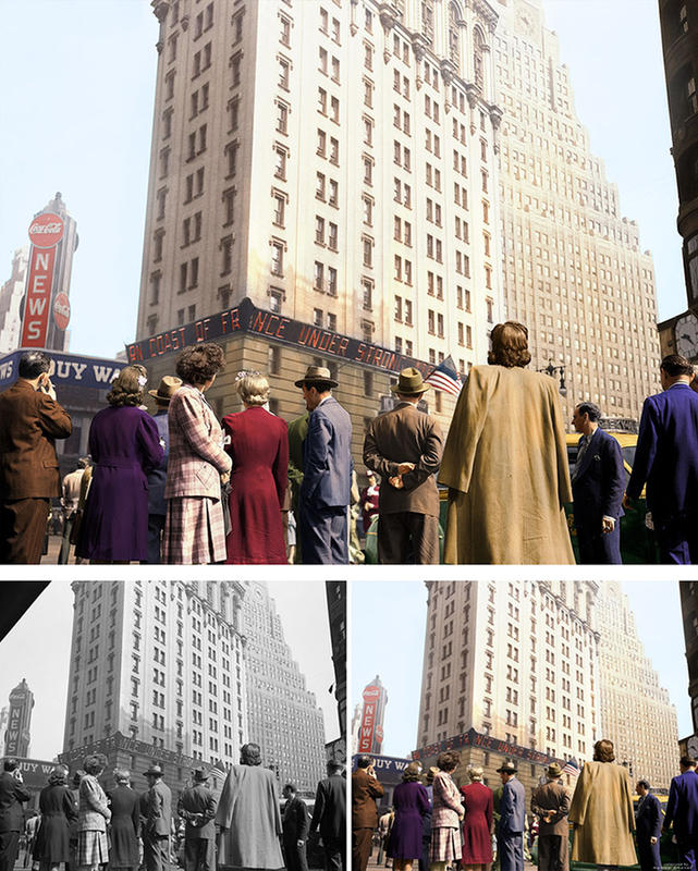 colorized-historic-photos-16