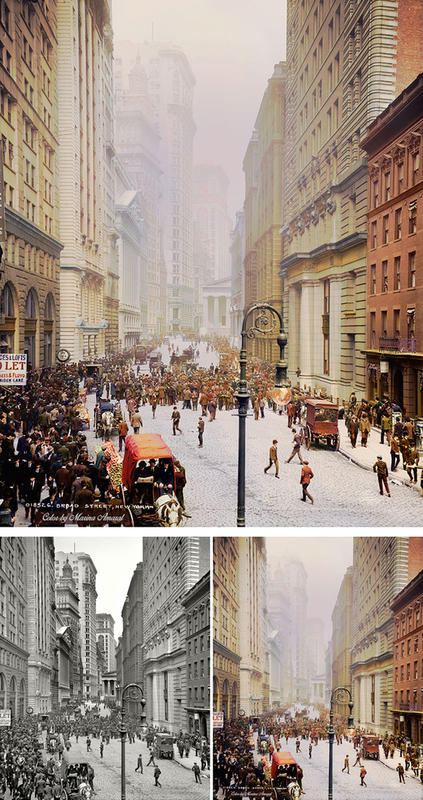 colorized-historic-photos-7