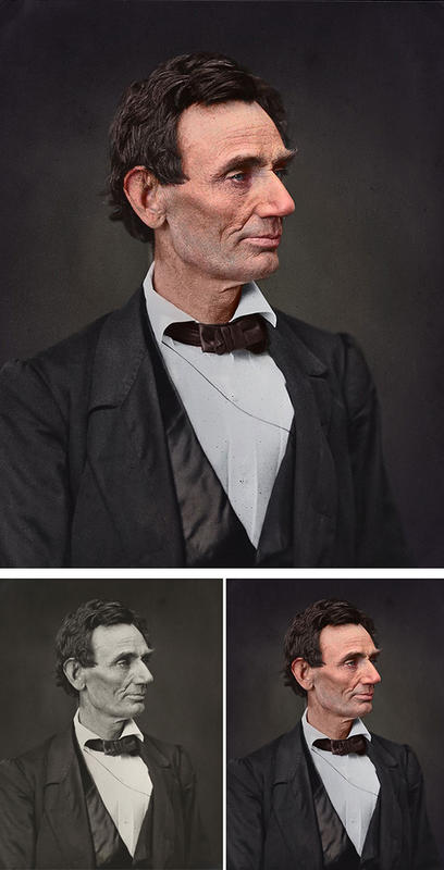 colorized-historic-photos-5