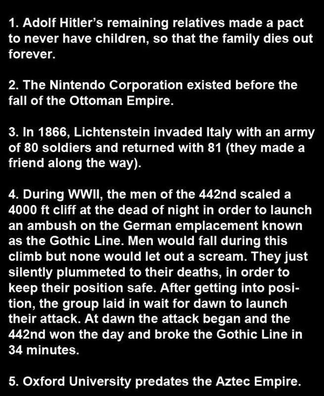 History-facts-1
