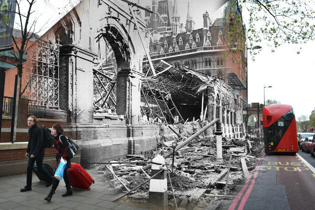 london-blitz-then-and-now-13
