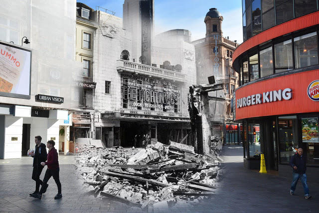 london-blitz-then-and-now-6