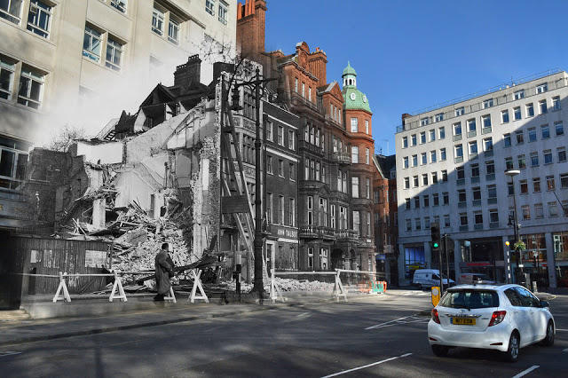 london-blitz-then-and-now-10