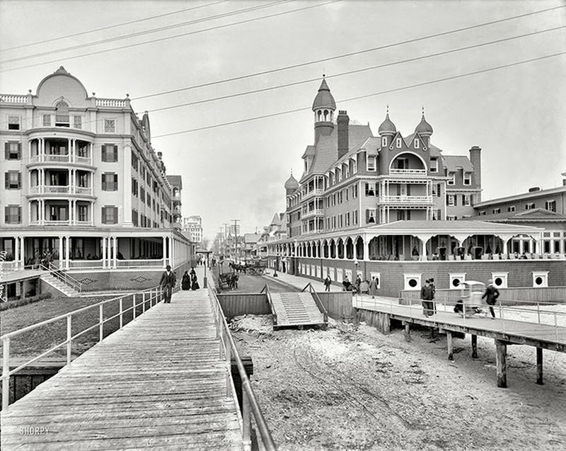 Atlantic-City-1900s-2