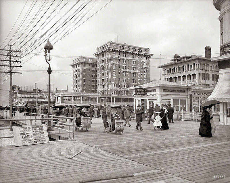 Atlantic-City-1900s-11