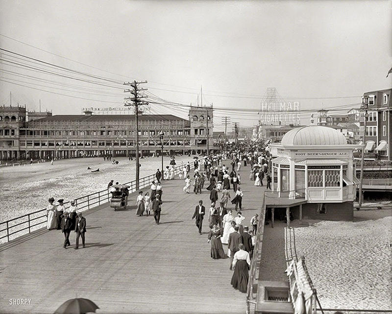 Atlantic-City-1900s-29