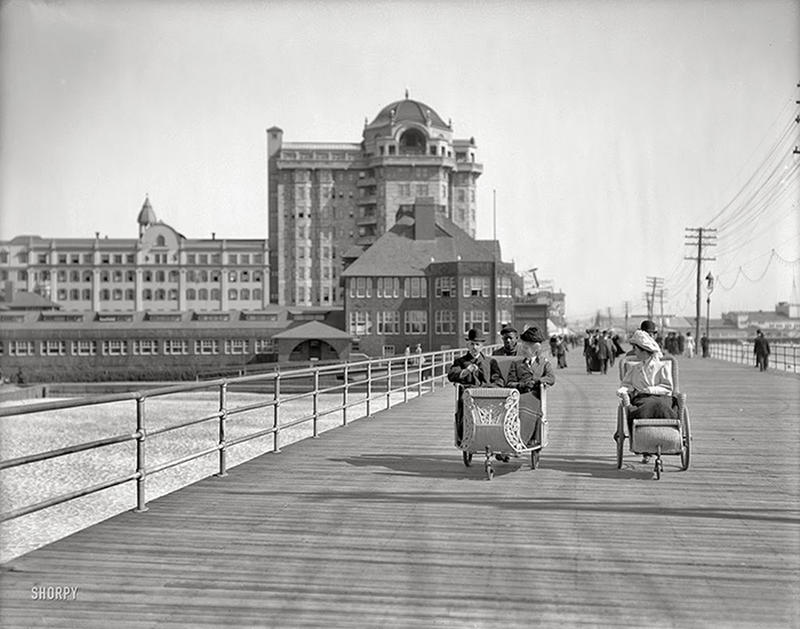 Atlantic-City-1900s-17