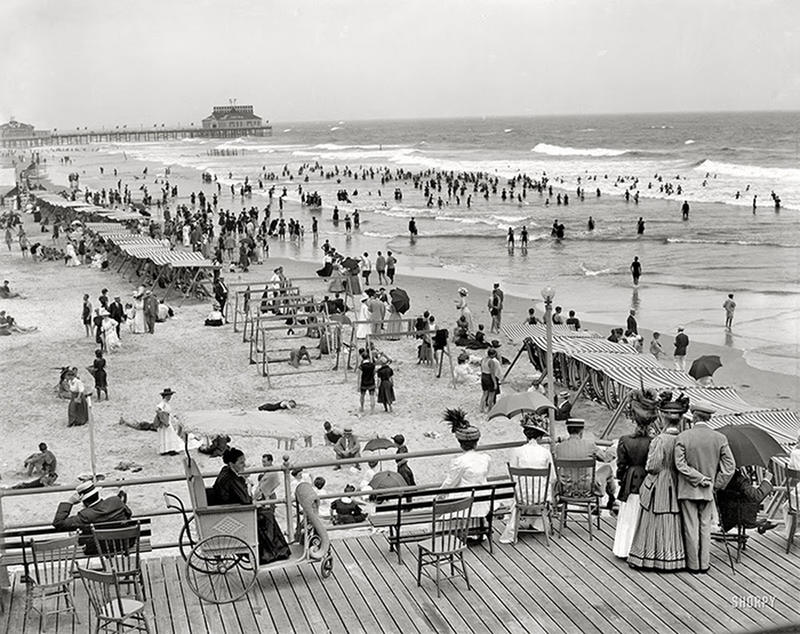 Atlantic-City-1900s-33