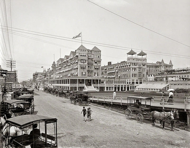 Atlantic-City-1900s