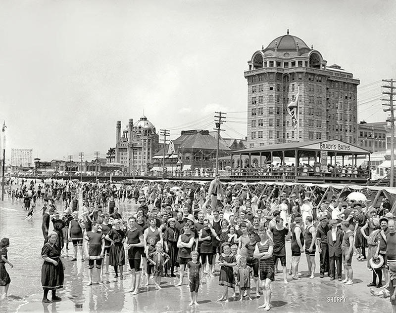 Atlantic-City-1900s-19