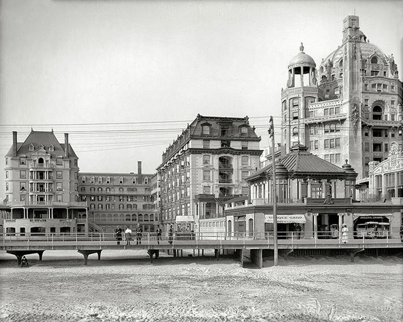Atlantic-City-1900s-16