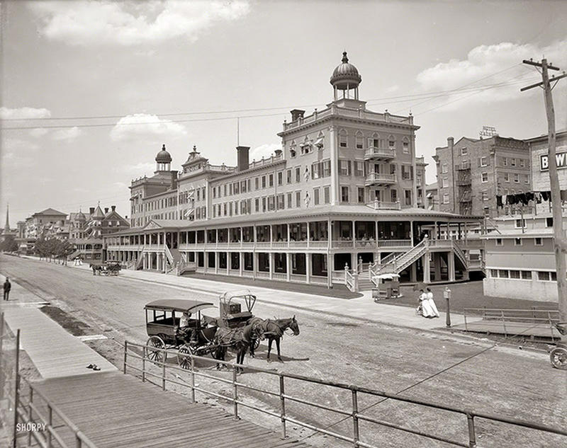 Atlantic-City-1900s-26