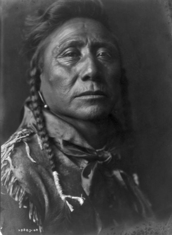 Native-Americans-9