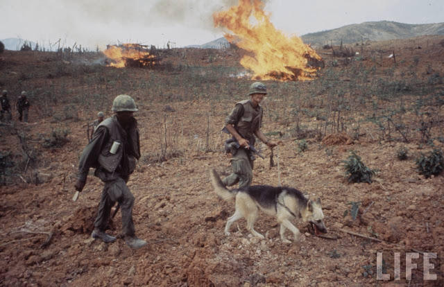 Larry-Burrows-Vietnam-war-photos-44