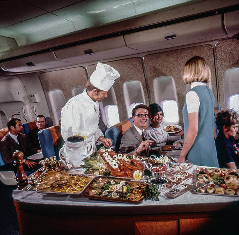 airplane-food 20