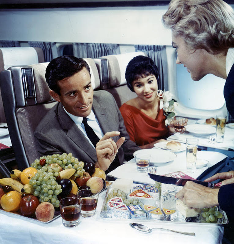 airplane-food 2