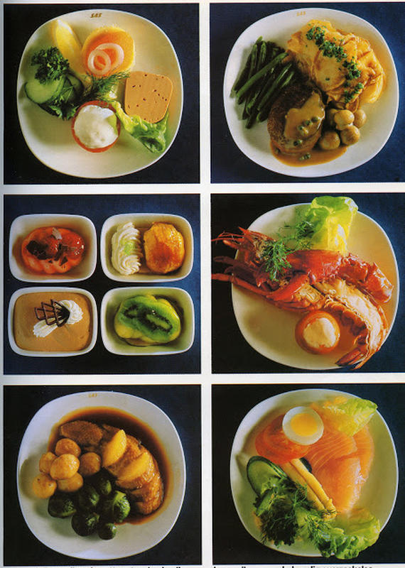 airplane-food 1