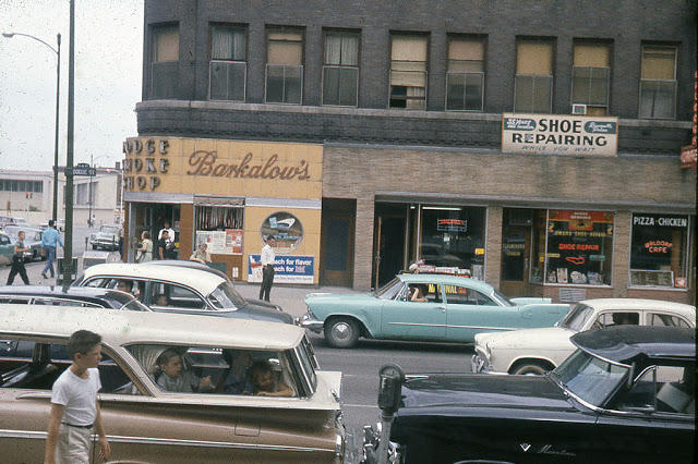 Nebraska in the 1960s (2)