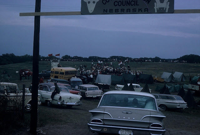 Nebraska in the 1960s (10)