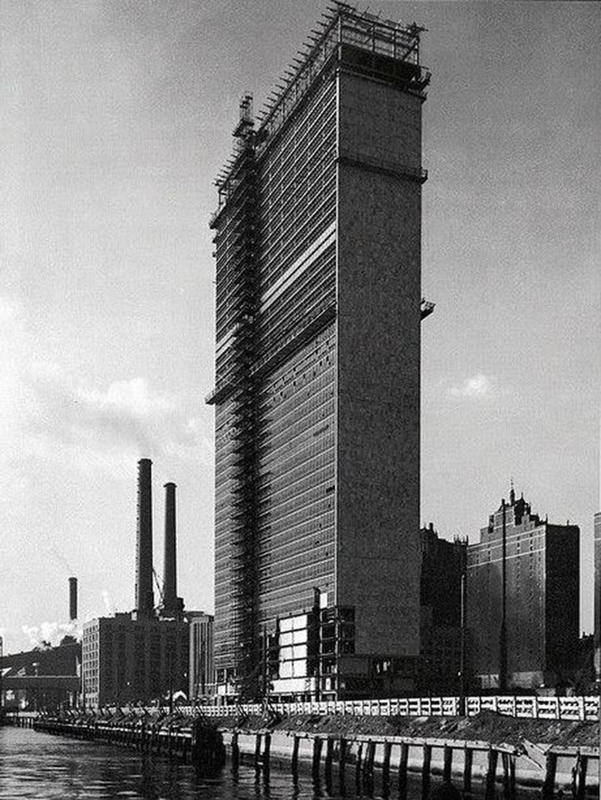 iconic-buildings-underconstruction-30