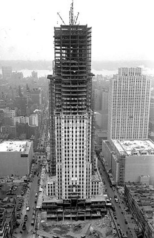 iconic-buildings-underconstruction-20