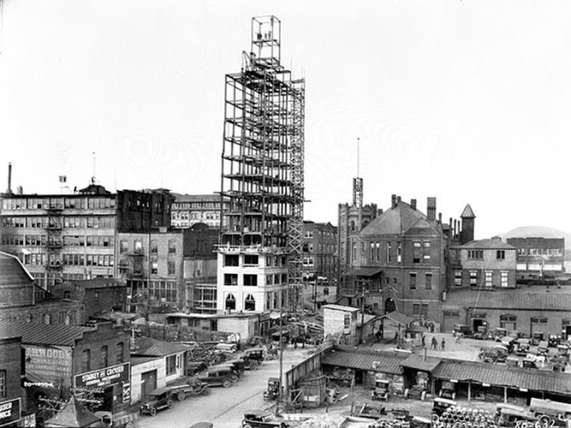 iconic-buildings-underconstruction-17