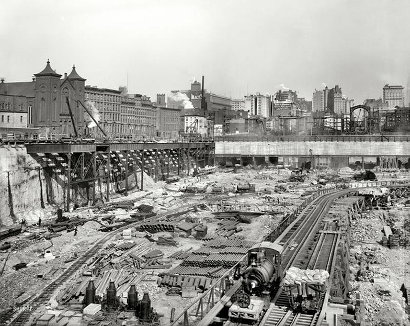 iconic-buildings-underconstruction-19