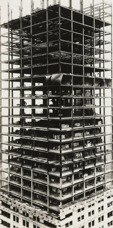 iconic-buildings-underconstruction-5