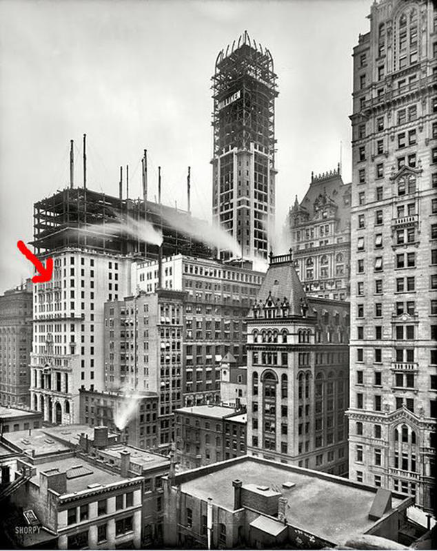 iconic-buildings-underconstruction-21