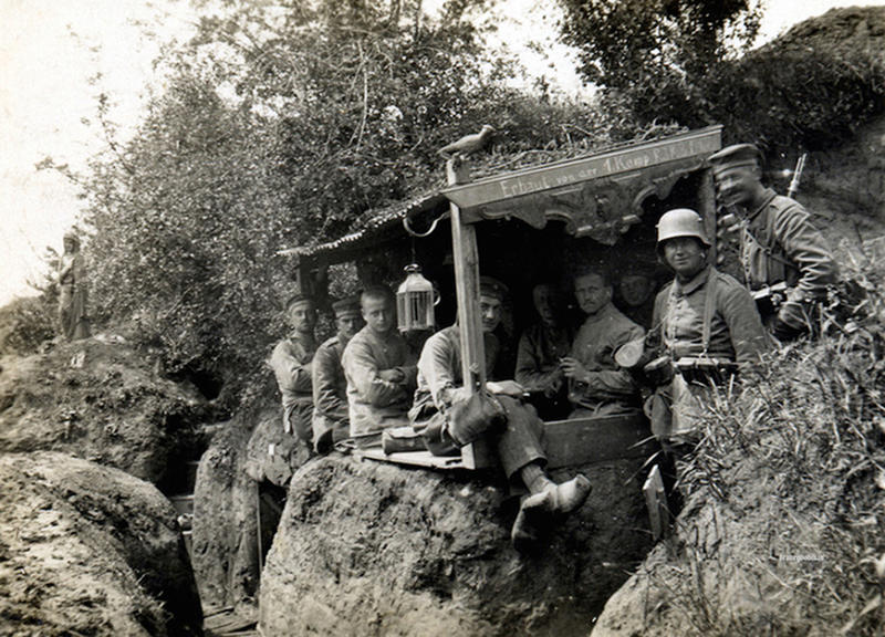 World-War-Dugout-11