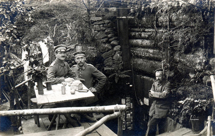 World-War-Dugout-9