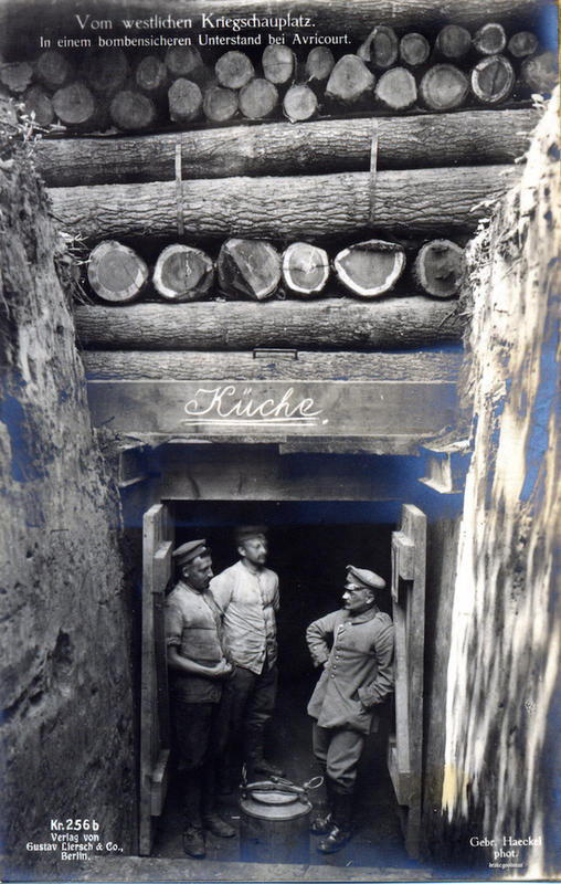 World-War-Dugout-19