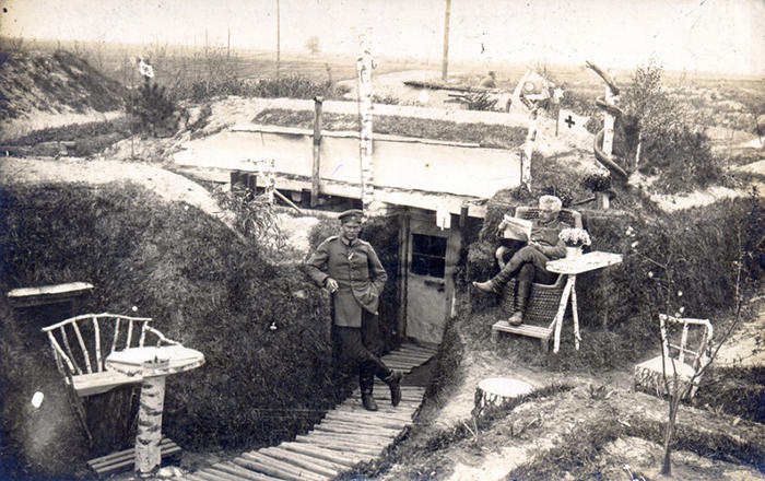 World-War-Dugout-6