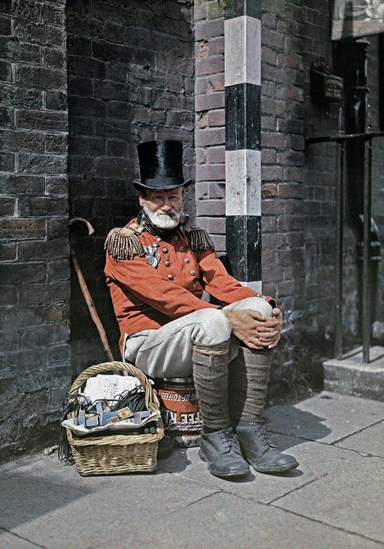 Colorized-England-11