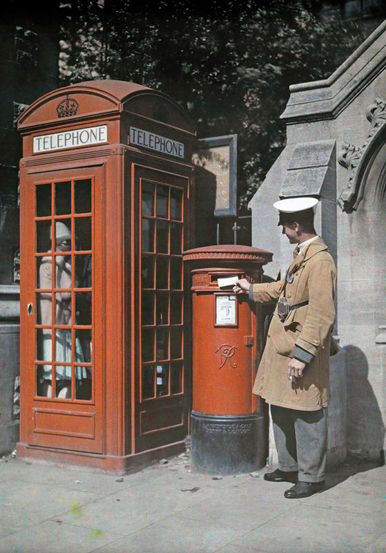 Colorized-England-15